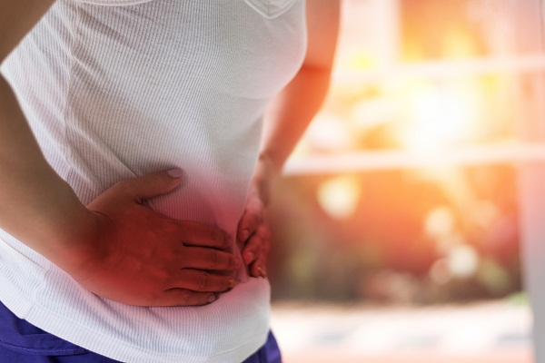 signs and symptoms of irritable bowel syndrome