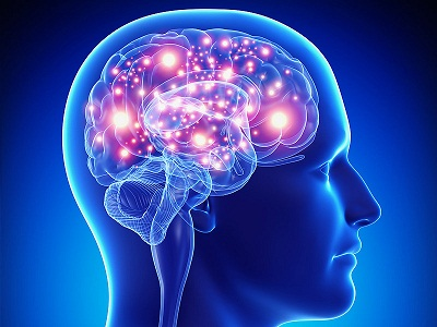 What Are The Causes of Epilepsy?