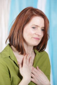 An Overview of Overactive Thyroid (Hyperthyroidism)