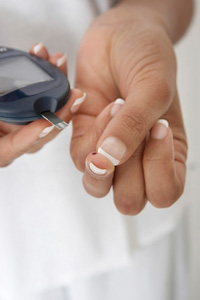 What are the Causes of Diabetes?