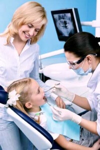 How Are Dental Cavities Treated?
