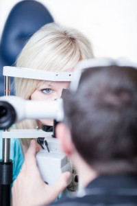 Tests and Diagnosis of Dry Eyes (Dry Eye Syndrome)