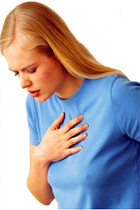 What Are the Symptoms of Arrhythmia?