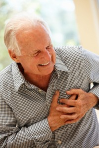 What is Angina (Chest Pain)?