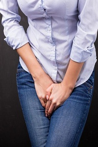 What is Urinary Incontinence?