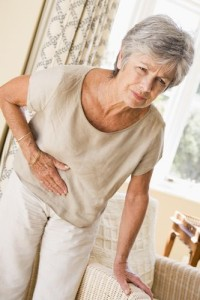 What Causes Urinary Incontinence?