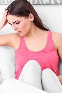 What Causes PCOS (Polycystic Ovary Syndrome)?
