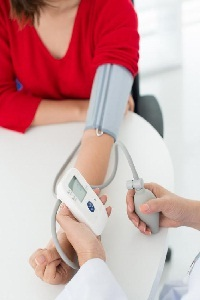 Hypertension Treatment