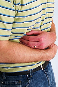 What are the Causes of Celiac Disease?