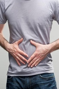 How Is Irritable Bowel Syndrome Treated and Managed?