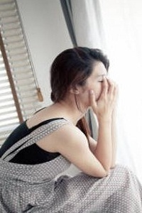 What is the Treatment of Vaginitis?