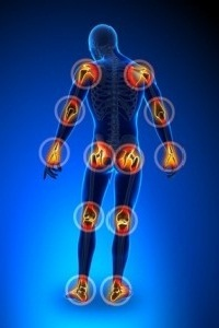 What are the Causes and Risk Factors of Osteoarthritis?