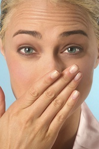 Bad Breath Prevention: How to Get Rid of Bad Breath (Halitosis)?