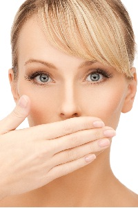 What are Treatment Options and Home Remedies for Bad Breath (Halitosis)?