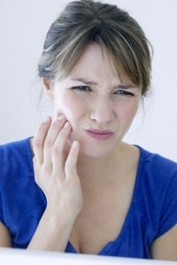 What To Do For A Toothache Due To Dental Cavity