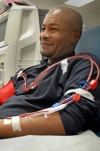 Learn About Dialysis Side Effects and Risks Before Going For It