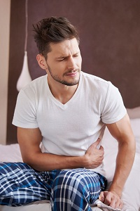 Constipation Basics: Learn What Should You Know About Constipation