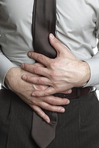 What Causes Constipation?