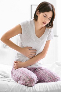 What are the Constipation Symptoms and Signs?