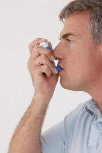 What are the Causes and Risk Factors of Asthma?