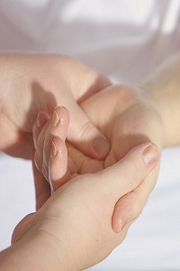 Alternative Therapies and Nutritional supplements for Fibromyalgia