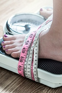 Weight Loss After Gallbladder Removal: Do You Put on Weight After Gallbladder Removal?