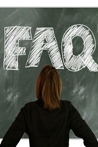 Frequently Asked Questions (FAQs) about Genital Herpes: DiseaseFix Fact Sheet