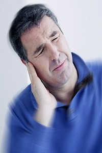 Loose Adult Tooth, Loose Tooth Pain in Adults