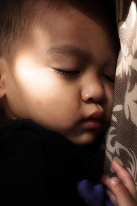 Croup Treatment at Home: Natural and Home Remedies for Croup Cough