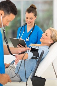 Blood Pressure Measurement: How to Measure Blood Pressure?