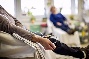 What You Should Know About Chemotherapy for Cancer