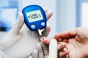 Blood Sugar Chart You'll Need All the Time in Diabetes