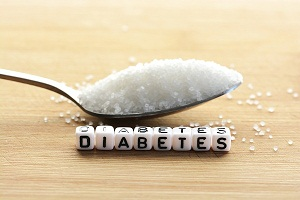 An Overview of Diabetes Mellitus