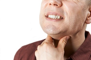 Strep Throat Carrier: What Causes Strep Throat?