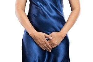 What are the Signs and Symptoms of Vaginitis?