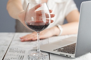 Cirrhosis Prevention: How Can You Prevent Cirrhosis?