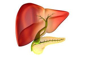 Gall Bladder Cancer: Definition and Overview