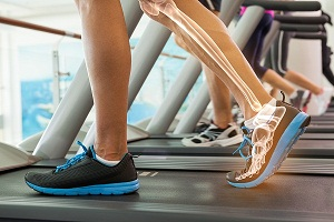 What are the Recommended Exercises for Osteoporosis Patients?