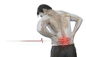 Spinal Osteomyelitis (Infection in Spine Bone or Spinal Infection): Causes, Symptoms, Treatment