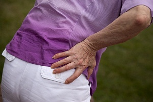 Sciatica Pain Relief: What to Do for Sciatica Pain?