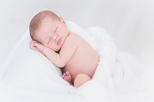 An Overview on Hypocalcemia in Newborns