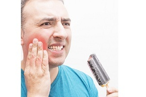What is Tooth Sensitivity (Sensitive Teeth)?