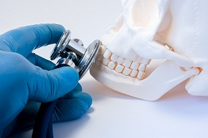 Bruxism (Teeth Grinding or Jaw Clinching)
