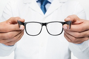 How Is Your Myopia (Shortsightedness) Treated?