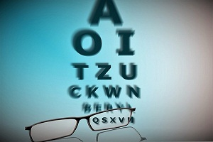 Vision Aids or Visual Aids for Macular Degeneration