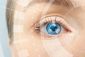 Retinal Detachment: Causes, Symptoms, Diagnosis, Treatment