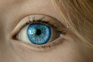Corneal Transplant Surgery (Keratoplasty): Procedure, Types, Side Effects, Complications, Rejection