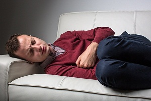 Kidney Stone Pain: How Does It Feel When You Have a Kidney Stone?
