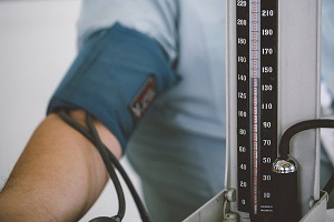 What is Hypertension?