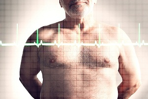 Heart Rate by Age: What is a Good Heart Rate as You Age?